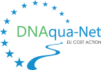 EDNA Validation Logo